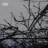 Nadja - Touched (10th Anniversary Edition)