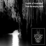 Nostalgic Agony - Vortex of Resentment from the Weeping Walls