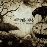 Autumns Eyes - Discography (2001-2017)