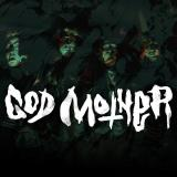 God Mother - Discography (2013 - 2017)