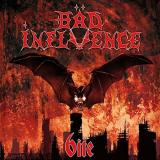 Bad Influence - 6ite