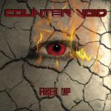 Counter Void - Fired Up