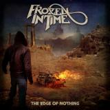 Frozen In Time - The Edge of Nothing (EP)