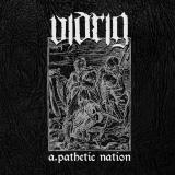 Vidrig - A.Pathetic Nation