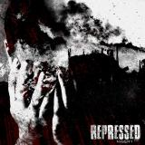 Repressed - Misery (EP)