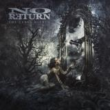 No Return - The Curse Within (Lossless)