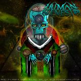 Human Genesis - Return Of The Old Austronauts (EP)