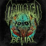 Obviated - Belial (EP)