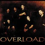 Overload - Discography (2007 - 2010)