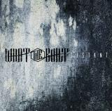 What We Built - Distant (EP)