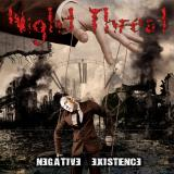 Night Threat - Negative Existence
