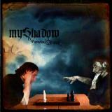 My Shadow - Nonexistence (Lossless)