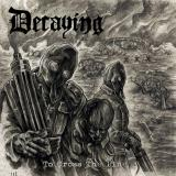 Decaying - Discography (2010-2018)