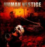 Human Vestige - Brings The Hidden