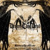 DreamLongDead - Discography (2012 - 2015)