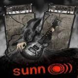 Sunn O))) - Discography (1999 - 2016) (Lossless)