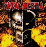 Fatal Opera - Discography (1995 - 1997)