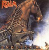 Realm - Discography (1985 - 1992)