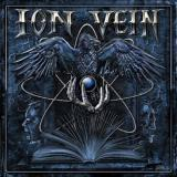 Ion Vein - Discography (1999 - 2014)