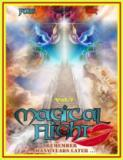 Various Artists - Magical Flight .Vol.7