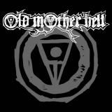 Old Mother Hell - Old Mother Hell (Lossless)