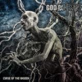 God Dementia - Curse Of The Unseen