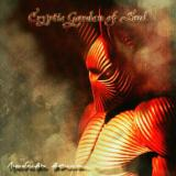 Cryptic Garden Of Soul - Discography (2015 - 2018)