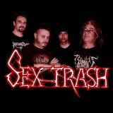 Sеxtrash - Discography (1988 - 2006)