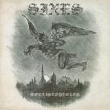 Sixes - Methistopheles (Lossless)