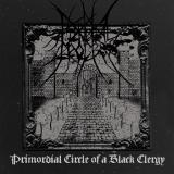 Funeral Process - Primordial Circle of a Black Clergy (Demo)