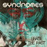 Syndromes - Erase the Past
