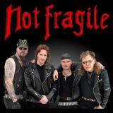 Not Fragile - Discography (1985 - 2013)