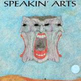 Speakin' Arts - Speakin' Arts