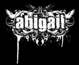 Abigail - Discography (1994-2011)