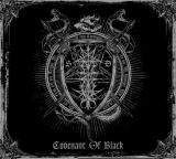 Stark Denial - Covenant of Black (Limited Edition)