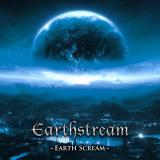 Earthstream - Discography (2004 - 2018)