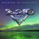 220 Volt - Walking In Starlight (Deluxe Edition 2018)