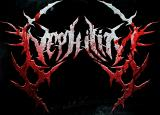Nephilim - Discography (2016 - 2017)