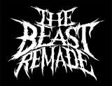 The Beast Remade - Discography
