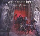 Axel Rudi Pell - Knights Call (Lossless)