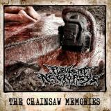 Purulent Necropsys - The Chainsaw Memories