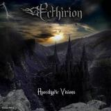 Ecthirion - Apocalyptic Visions (EP)