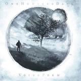 One Hundred Days - Void & Form