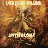 Lordian Guard - Anthology (Lossless)