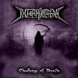 Helikon - Challenge of Death