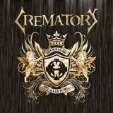 Crematory - Oblivion (Lossless)