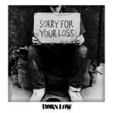 Born Low - Sorry For Your Loss