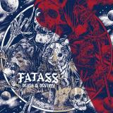 Fatass - Death Is Destiny