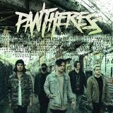 Pantheress - Discography (2017 - 2018)