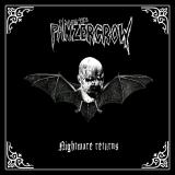 Panzercrow - Nightmare Returns